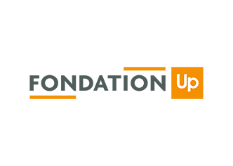 logo_fondation_up