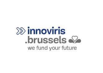 logo_innoviris