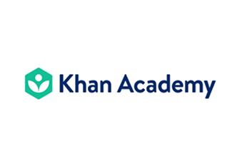 logo_khan_academy